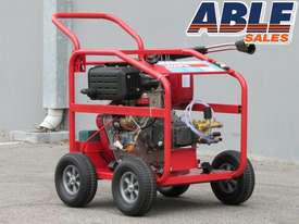 Pro Diesel Pressure Washer 3600 PSI - picture6' - Click to enlarge