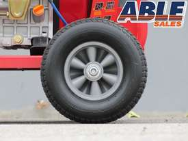 Pro Diesel Pressure Washer 3600 PSI - picture8' - Click to enlarge