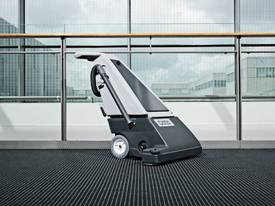 Nilfisk Large Area Commercial Vacuum GU700A  - picture2' - Click to enlarge