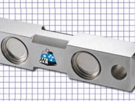 double shear beam load cell: AGF-2  - picture0' - Click to enlarge