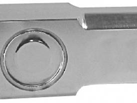 double shear beam load cell: AGF-2  - picture2' - Click to enlarge