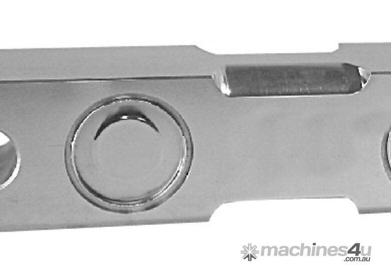 double shear beam load cell: AGF-2