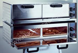 Roller Grill PZ 660 Twin Pizza Oven