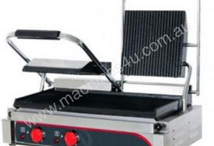 Anvil Double Head Panini Press