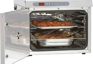 F.E.D. KC-DU Low Temp Digital Oven