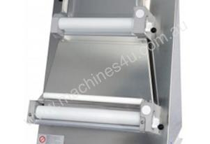 GAM R40PE Double Pass Parallel Dough Roller