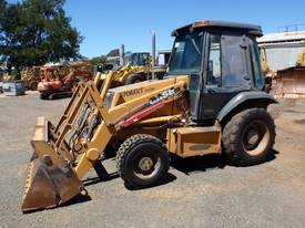 Case 570 MXT Loader *CONDITIONS APPLY*