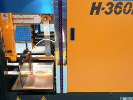 EVERISING NEW DESIGN H-360 HANC - picture2' - Click to enlarge