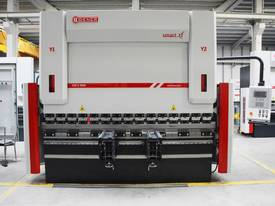 DENER  EUROPEAN 220T | 4100MM CNC PRESS BRAKE - 7 AXIS | 3D CONTROLLER | HEAVY DUTY - picture3' - Click to enlarge