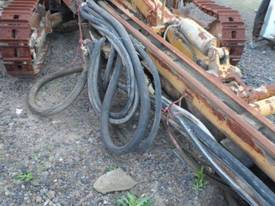 INGERSOLL RAND ECM350 AIR TRACK DRILL RIG - picture3' - Click to enlarge