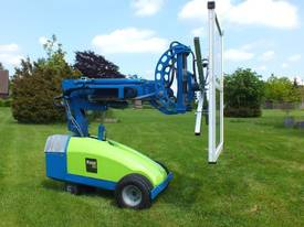 Winlet 600 Glass Handling Machine - from $220 pw*