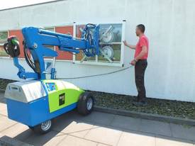 Winlet 600 Glass Handling Vacuum Lifter - from $220 pw* - picture1' - Click to enlarge