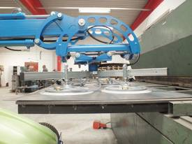 Winlet 600 Glass Handling Vacuum Lifter - from $220 pw* - picture3' - Click to enlarge