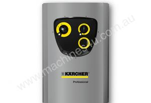 Karcher HD 7/16-4st stationary 415v 3 Phase High Pressure Cleaner