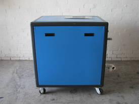 Industrial Water Liquid Chiller - 7.75kW