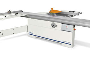 Minimax SCM -  SC 4 Elite Panel Saw