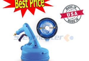 Mini Turbo Hybrid Tile & Grout Cleaning Tool 7