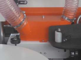 Edgebanders NikMann - 100% made in Europe - picture2' - Click to enlarge