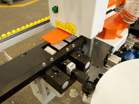 Edgebanders NikMann - 100% made in Europe - picture10' - Click to enlarge
