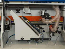Edgebanders NikMann - 100% made in Europe - picture11' - Click to enlarge