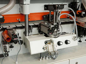 Edgebanders NikMann - 100% made in Europe - picture14' - Click to enlarge
