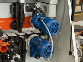 Edgebanders NikMann - 100% made in Europe - picture15' - Click to enlarge