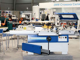Edgebanders NikMann - 100% made in Europe - picture17' - Click to enlarge