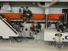 Heavy Duty Edgebanders NikMann - 100% made in Europe - picture8' - Click to enlarge