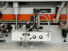 Heavy Duty Edgebanders NikMann - 100% made in Europe - picture11' - Click to enlarge