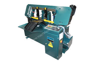 BROBO FULLY AUTOMATIC MITER BANDSAW PAR350M