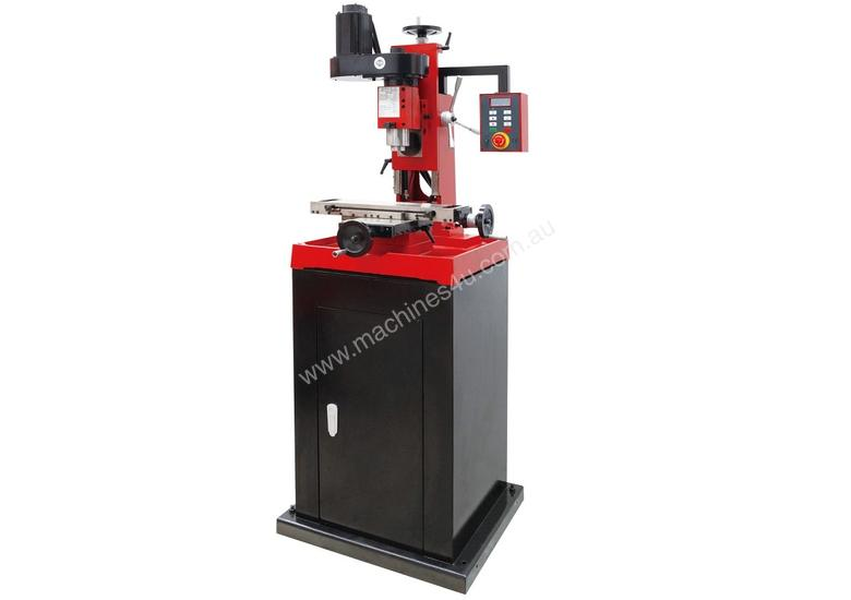 Fine Sieg Su2 Hitoque Universal Milling Grinding Machine Pabps2019 Chair Design Images Pabps2019Com