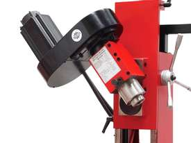 SIEG SU2 HiToque Universal Milling & Grinding Machine - picture2' - Click to enlarge