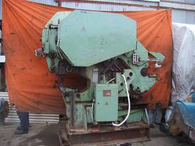 Cropper 120  ton - picture0' - Click to enlarge