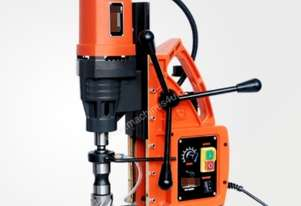 68mm Magnetic Base Power Drill