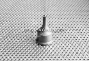 KINGSLAND compatible 9006 STYLE ROUND PUNCHES