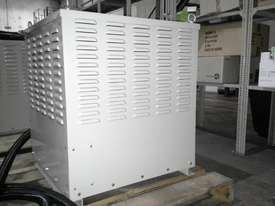 Electrical Step Down Transformer - picture0' - Click to enlarge