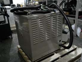 Electrical Step Down Transformer - picture1' - Click to enlarge