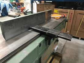 Steton jointer/buzzer - picture0' - Click to enlarge