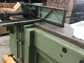 Steton jointer/buzzer - picture1' - Click to enlarge