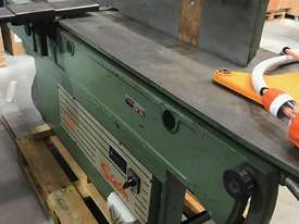 Steton jointer/buzzer - picture2' - Click to enlarge