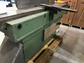 Steton jointer/buzzer - picture3' - Click to enlarge