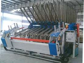 Flat Bed Router & Complete Door or Bench/Table Top Manufacturing Solution - picture6' - Click to enlarge