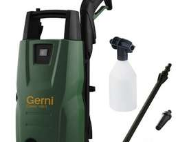 Gerni Classic 100.5 Pressure Washer, 1450PSI - picture0' - Click to enlarge