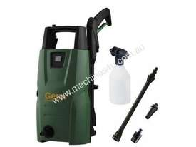 Gerni Classic 100.5 Pressure Washer, 1450PSI - picture20' - Click to enlarge