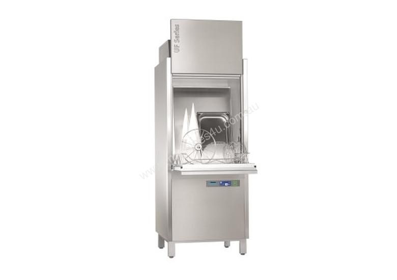 Winterhalter UF-L Utensil Washer
