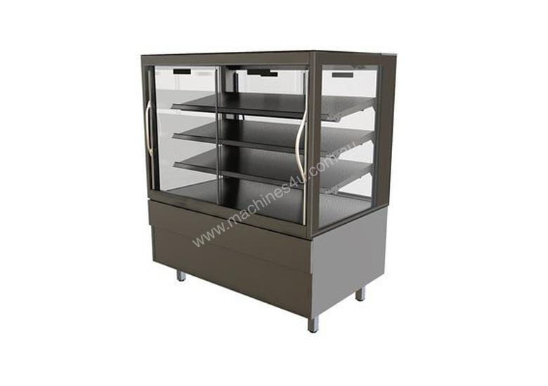 New Fpg 4ca12 Sq Sd Food Refrigeration Storage In Penrith Nsw