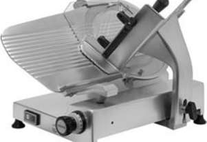 Brice   300IB Heavy Duty Slicer