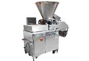 Or  Forming Machine