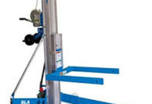 Genie Superlift Advantage - SLA-15 - NSW Genie Distributors