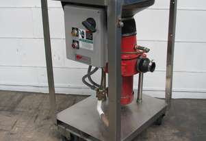 Commercial Food Disposer